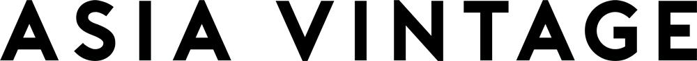 ASIA VINTAGE